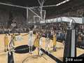 《NBA 2K9》XBOX360截图-46