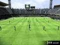 《FIFA 09》XBOX360截图-85