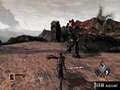 《龙腾世纪2》PS3截图-57