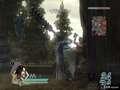 《真三国无双5》PS3截图-82