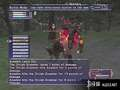 《最终幻想11》XBOX360截图-51