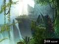 《黑暗虚无》XBOX360截图-199