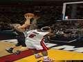 《NBA 2K14》PS3截图-13