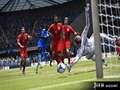 《FIFA 13》WII截图-33