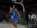 《NBA 2K12》PS3截图-113