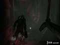 《死亡空间2》PS3截图-182