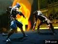 《剑勇传奇 忍者龙剑传Z》PS3截图-24