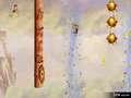 《雷曼 起源》PS3截图-75