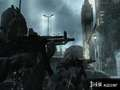 《使命召唤8 现代战争3》PS3截图-48