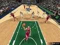 《NBA 2K11》PS3截图-11