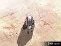《火影忍者 究极风暴 世代》PS3截图-155