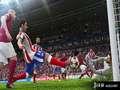 《FIFA 15》WII截图-20