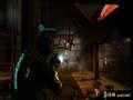 《死亡空间2》PS3截图-40