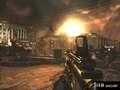 《使命召唤6 现代战争2》PS3截图-87