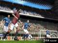 《FIFA 10》PS3截图-20