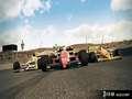 《F1 2013》XBOX360截图-15