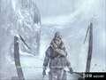 《使命召唤6 现代战争2》PS3截图-131