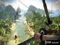 《孤岛惊魂3》XBOX360截图-31