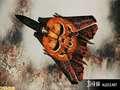 《皇牌空战 突击地平线》PS3截图-24