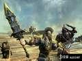 《战神 升天》PS3截图-13