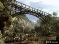 《孤岛惊魂2》PS3截图-13