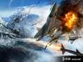 《鹰击长空2》XBOX360截图-14