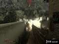 《孤岛惊魂2》PS3截图-150