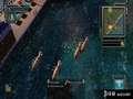 《命令与征服 红色警戒3》XBOX360截图-127