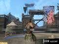 《真三国无双6 帝国》PS3截图-76