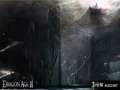《龙腾世纪2》PS3截图-234