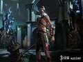 《战神 升天》PS3截图-18
