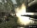 《使命召唤5 战争世界》XBOX360截图-84