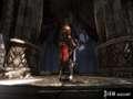 《恶魔城 暗影之王 收藏版》XBOX360截图-2