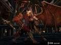 《恶魔城 暗影之王 收藏版》XBOX360截图-158