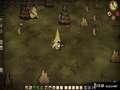 《饥荒(PSN)》PS4截图-43