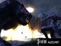 《恶魔城 暗影之王》XBOX360截图-96