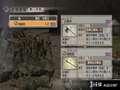 《真三国无双6》PS3截图-127