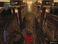 《恶魔城 暗影之王》XBOX360截图-19