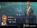 《英雄传说6 空之轨迹SC》PSP截图-7