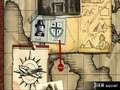 《乐高印第安那琼斯 最初冒险》XBOX360截图-72