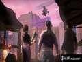 《黑道圣徒3 完整版》XBOX360截图-11