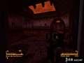 《辐射 新维加斯 终极版》PS3截图-174