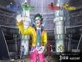 《疯狂大乱斗2》XBOX360截图-15