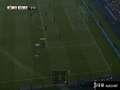 《实况足球2012》XBOX360截图-106