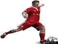 《FIFA 10》PS3截图-111