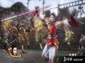 《真三国无双6》PS3截图-65
