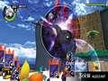 《王国之心HD 1.5 Remix》PS3截图-35
