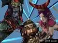 《无双大蛇 魔王再临》XBOX360截图-3