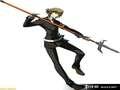 《女神异闻录4 终极竞技场2》PS3截图-70