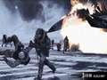 《使命召唤6 现代战争2》PS3截图-3
